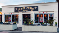 Monte Carlo Heswall